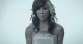 Christina Perri reveals her love of Twilight