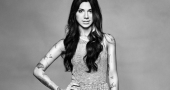 Christina Perri's tattoos get explained