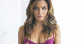Jenna Dewan-Tatum has been cast as Lucy Lane in Supergirl