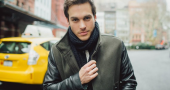 Chris Wood to play Dr Fate in Supergirl season 2?