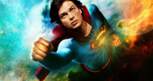 Tom Welling to appear as Superman in Supergirl season 2